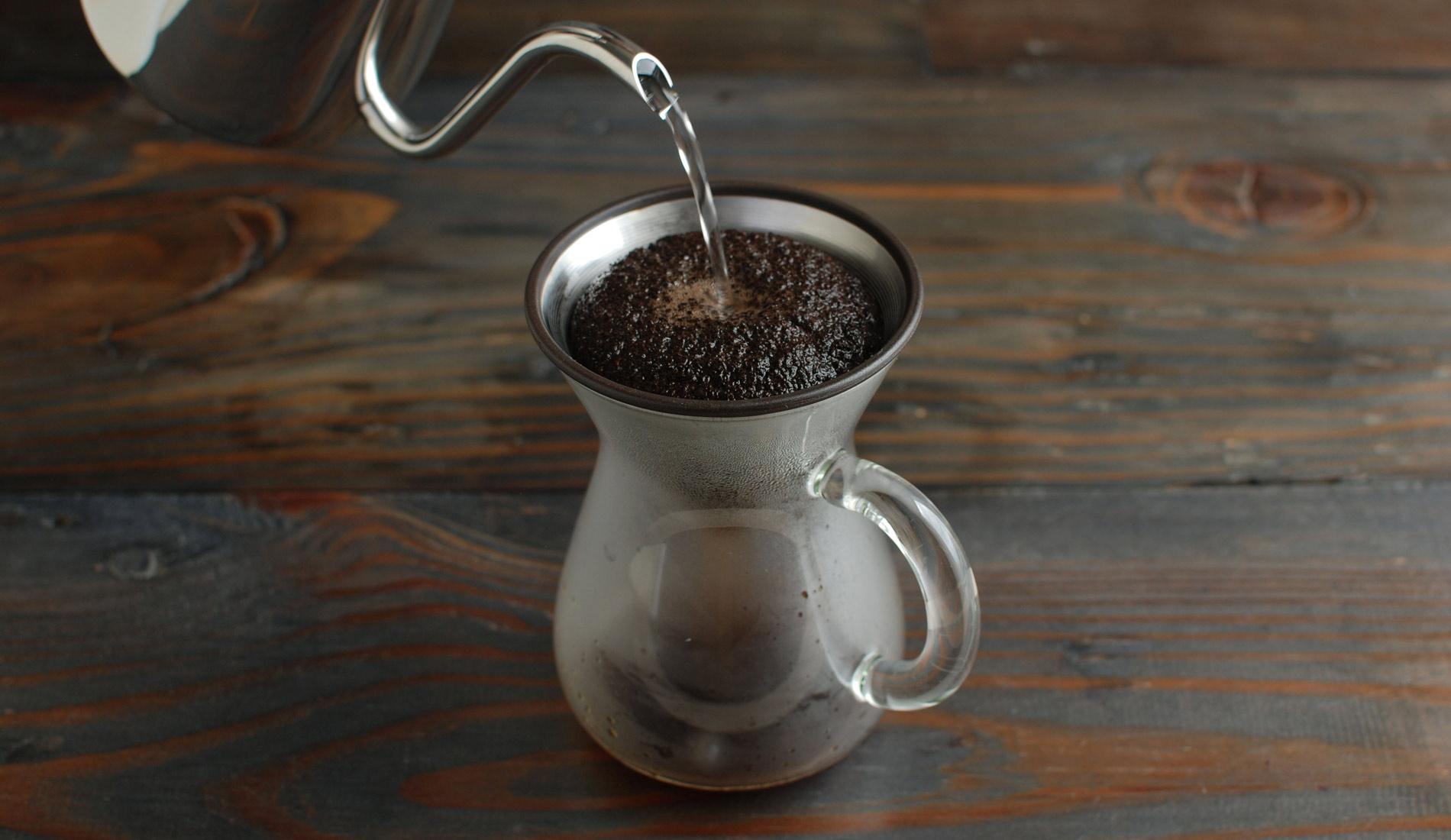 Dit zijn de koffietrends 2018 voor het MKB